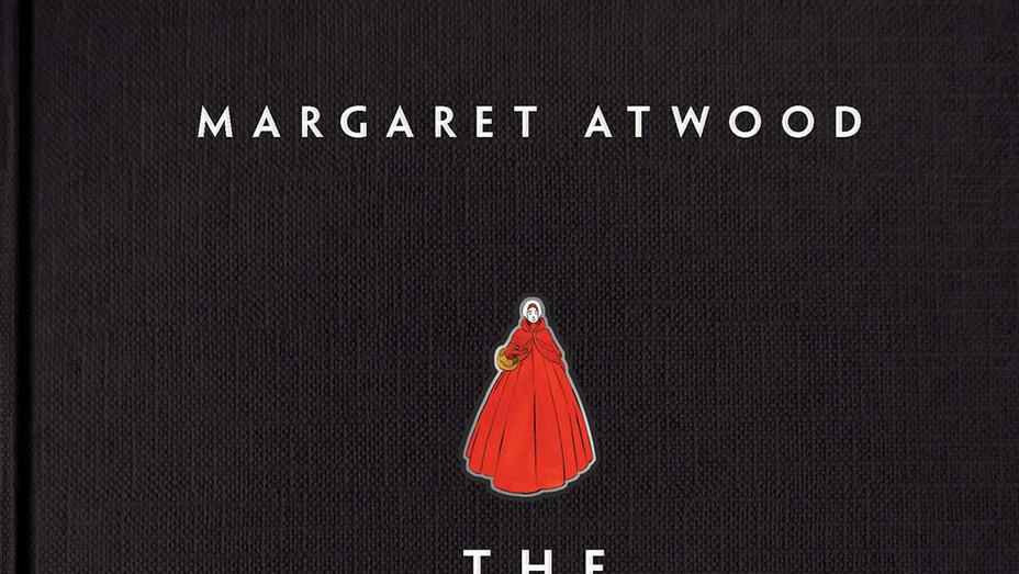 The Handmaid's Tale Graphic Novel - Publicity - P 2019