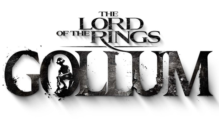 The Lord of the Rings Gollum-Publicity-H 2019