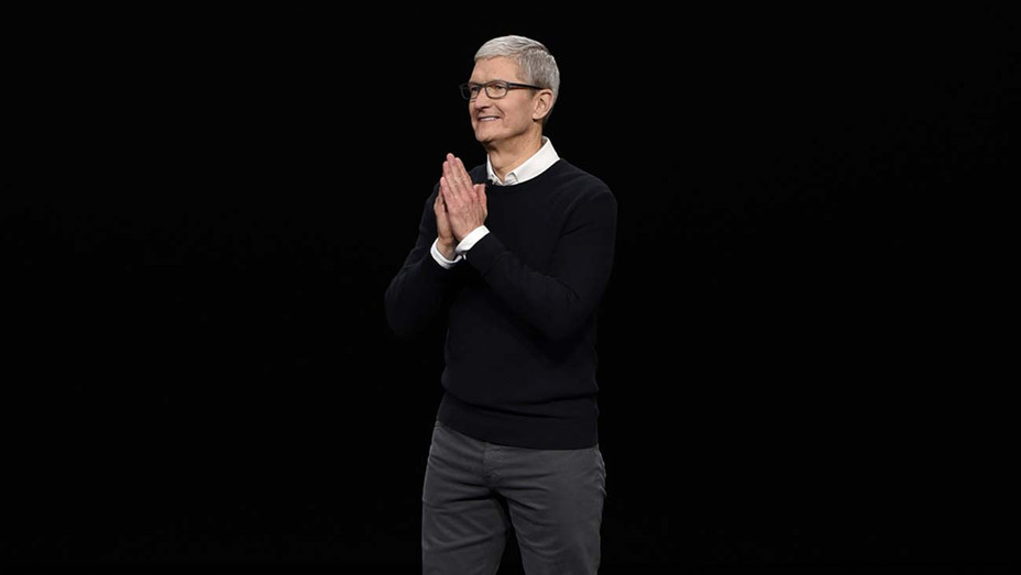 Tim Cook 2-March 25 2019-Getty-H 2019