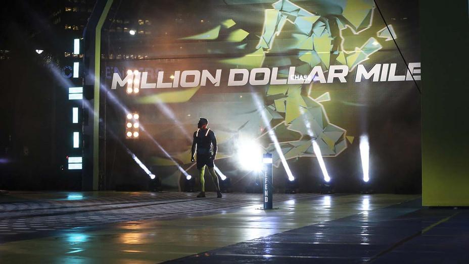 Million Dollar Mile Main - Publicity - H 2019