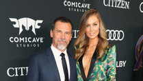 Josh Brolin and Wife Kathryn Boyd Welcome Second Child on Christmas Day