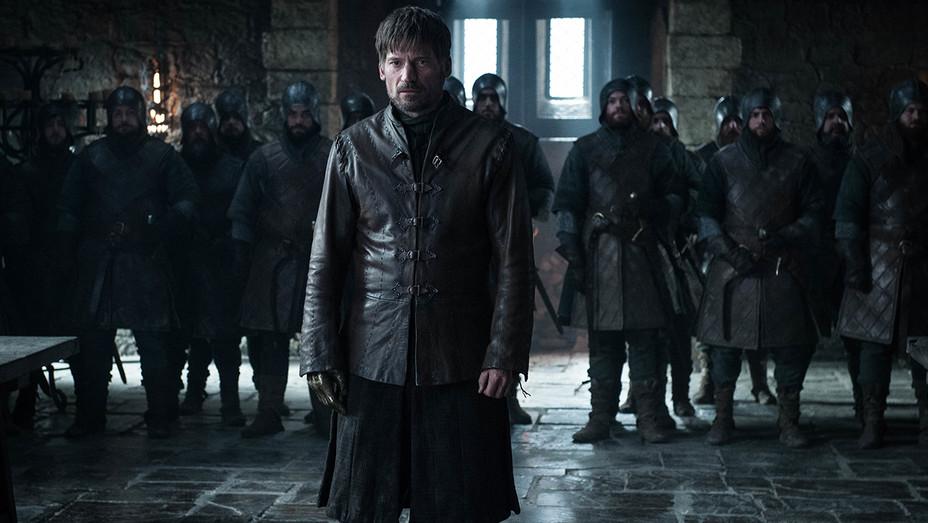 Game of Thrones E802 - Still 10 - Publicity - H 2019