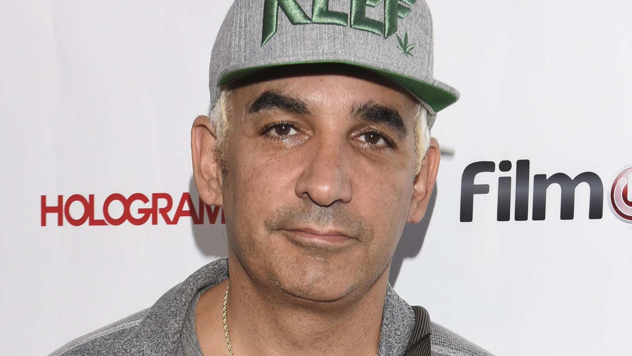 Alki David Sued for Sexual Battery by Ex-Employee