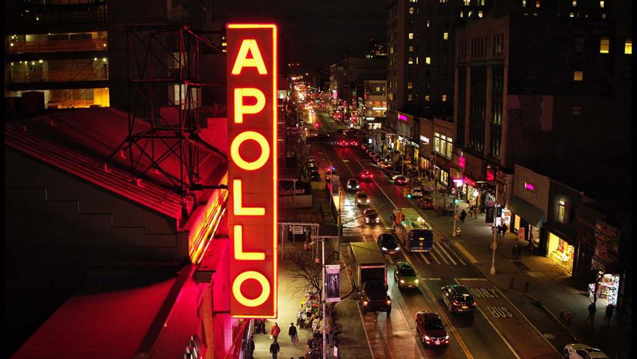 The Apollo Still 1 - HBO Publicity-H 2019