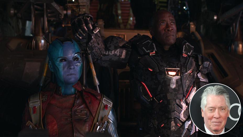 Avengers: Endgame-composer Alan Silvestri-Publicity-Getty-Inset-H 2019