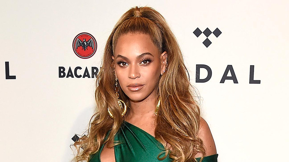 Beyonce-Getty-H 2019