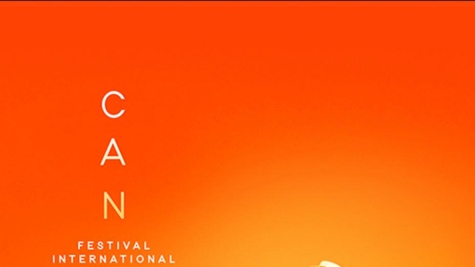 Cannes Film Festival poster 2019 - P 2019