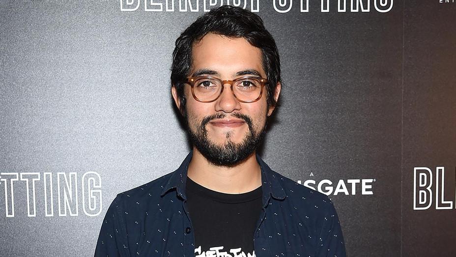 Carlos Lopez Estrada -Getty-H 2019