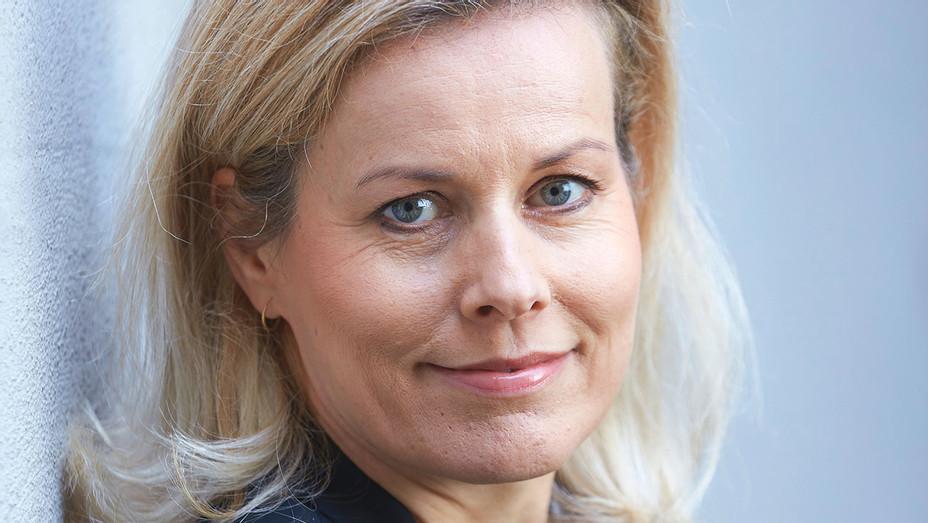 Charlotte Lund Thomsen - Publicity - H 2019
