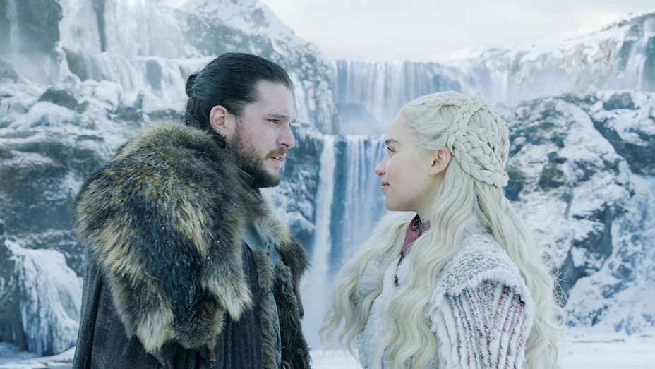 Game of Thrones E801 - Still 10 - Publicity - H 2019