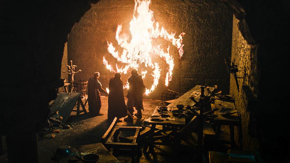 Game of Thrones E801 - Still 14 - Publicity - H 2019