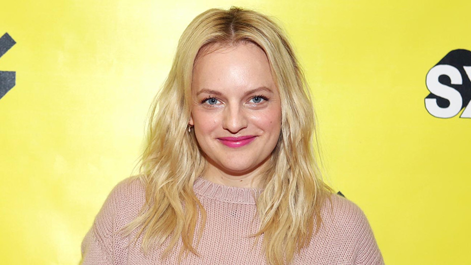 Elisabeth Moss-Getty-H 2019