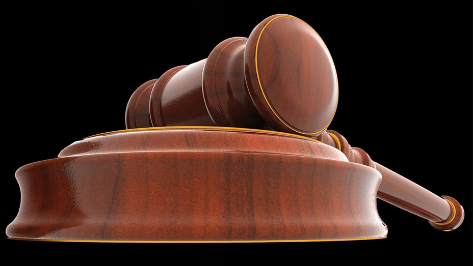 ONE TIME USE-Gavel-iStock-H 2019