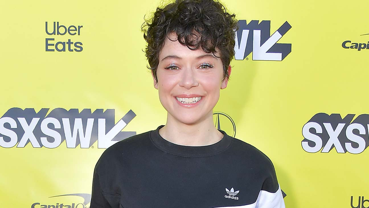 Tatiana Maslany Lands Lead in Disney+ 'She-Hulk' Series