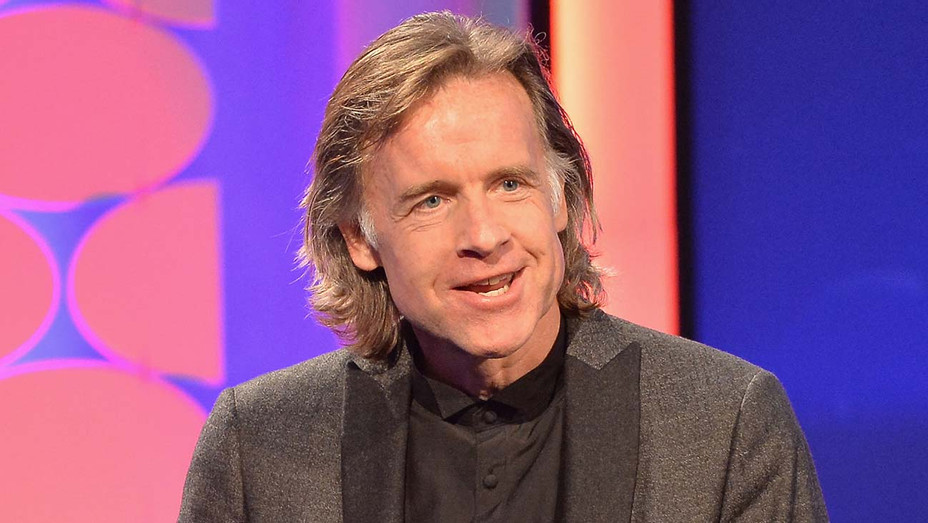 AARP's 15th Annual Movies For Grownups Awards - Bill Pohlad - Publicity-H 2019