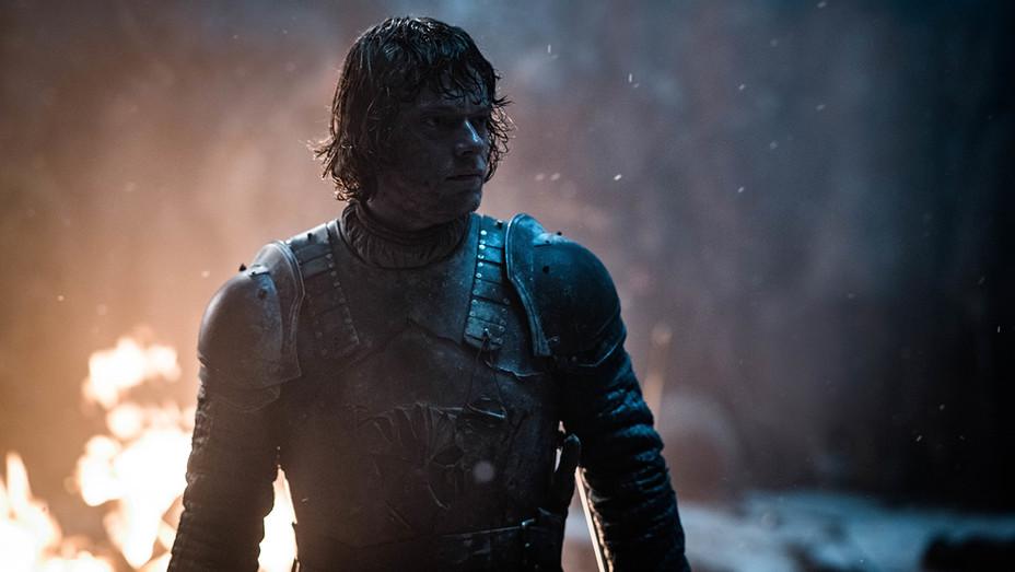 Game of Thrones - still - Season 8 Episode 3 - H Publicity 2019