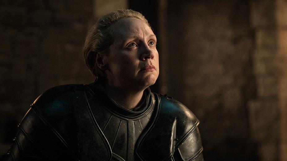 Game of Thrones Season 8 Episode 2 Still 6 - H Publicity 2019