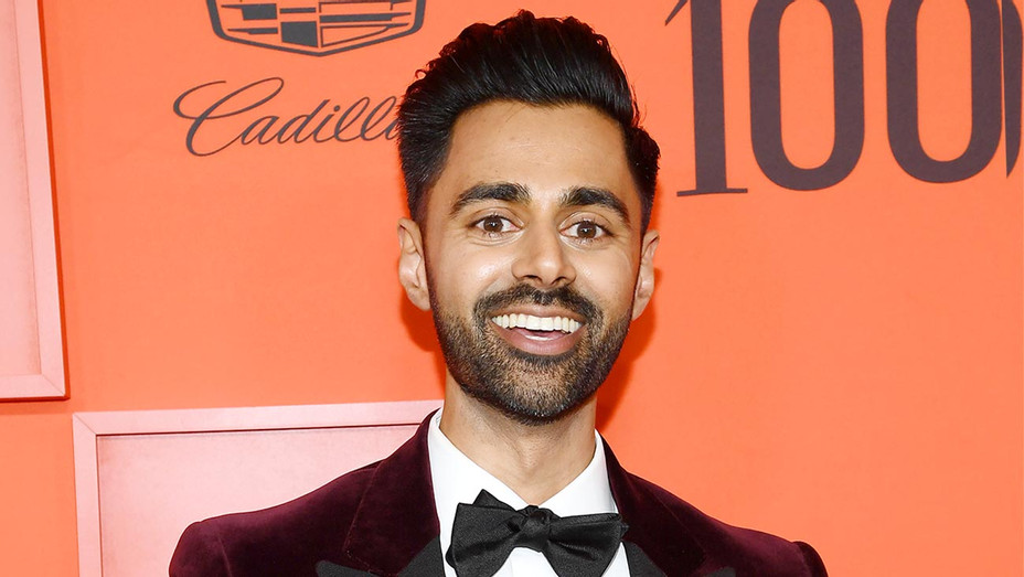 Hasan Minhaj-Times 100 Most Influential People-Getty handout-H 2019