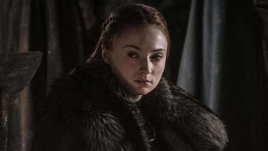 Game of Thrones S8 - 803 Still 6 - Publicity-H 2019