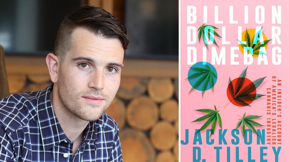 Jackson Tilley_Billion Dollar Dimebag_Split - Publicity - H 2019