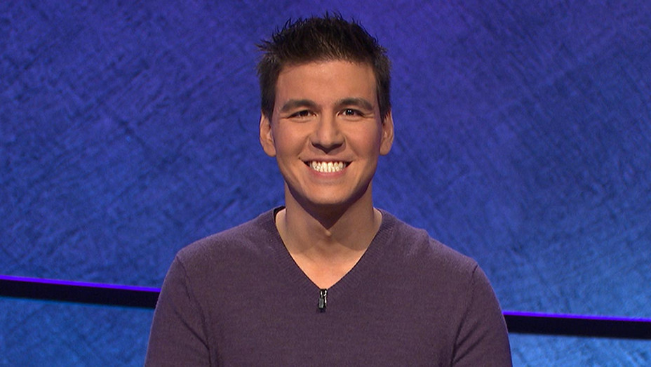 James Holzhauer_Jeopardy-Publicity-H 2019
