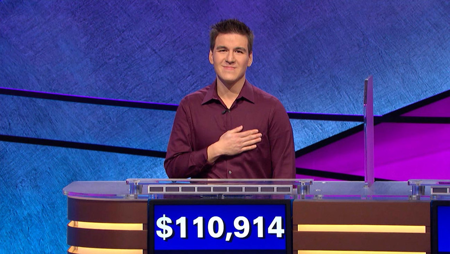 James Holzhauer with total_Jeopardy-Publicity-H 2019