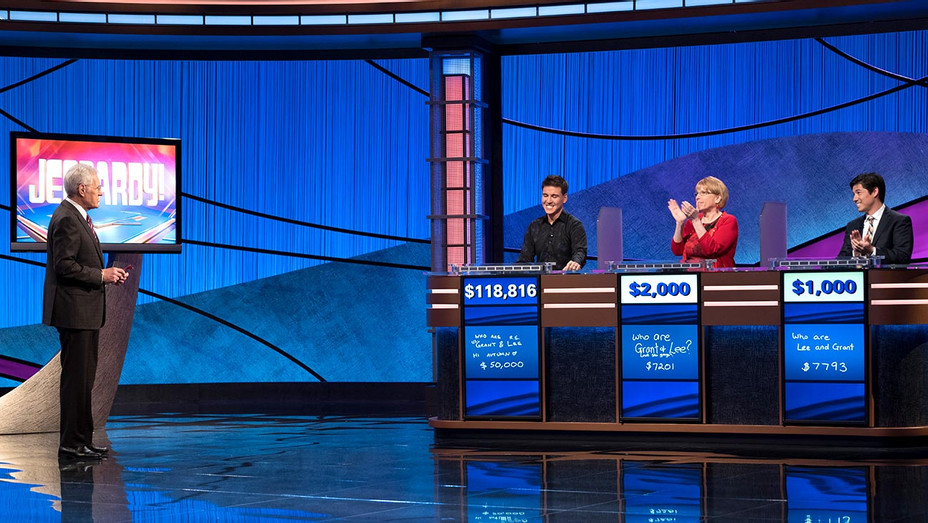 James Holzhauer with total_Jeopardy-Publicity 3-H 2019