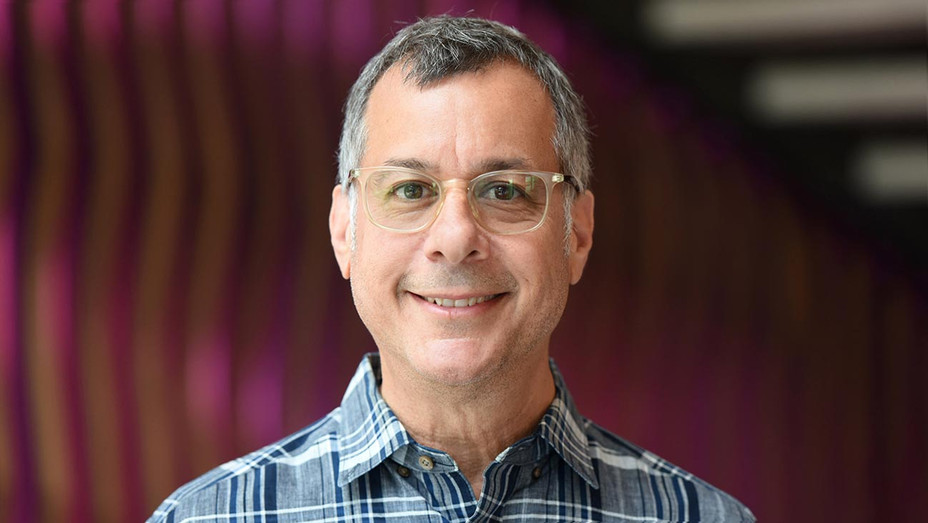 Kent Alterman -Getty-H 2019
