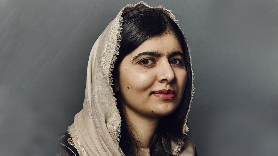 Malala Yousafzai Official Headshot-Publicity-H 2019