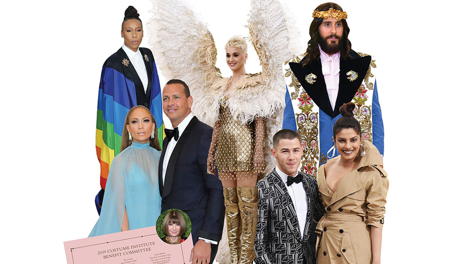 Met Gala-News&Notes-Getty-H 2019