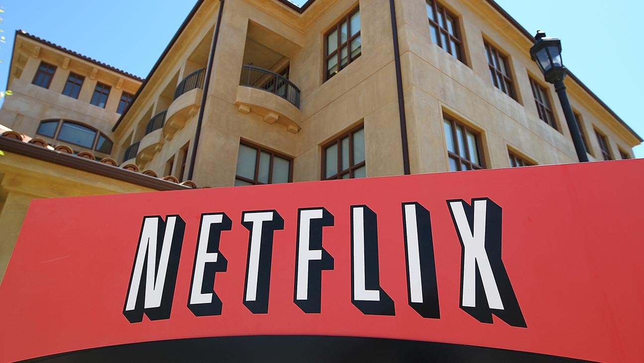 Netflix Analyst Raises Stock Price Target to New Wall Street High of $670