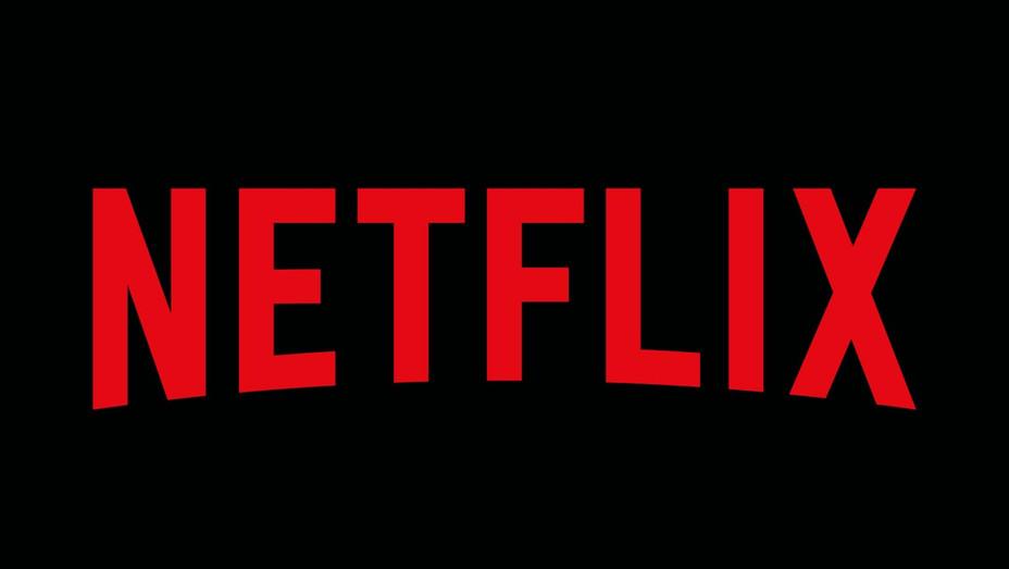 Netflix logo-Publicity-H 2019