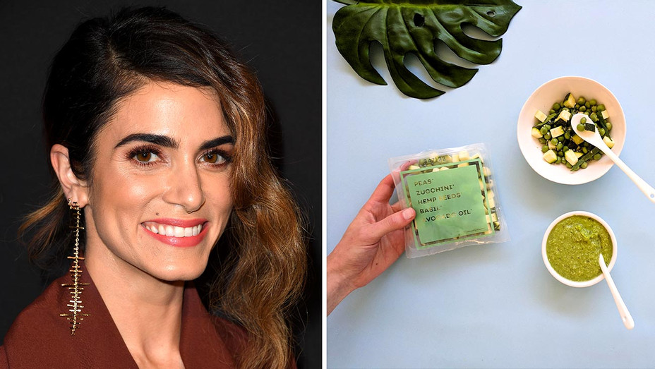 Nikki Reed-Raised Real-Getty-Publicity-Split-H 2019
