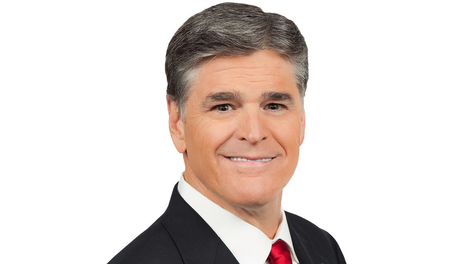 Sean Hannity-Publicity-H 2019