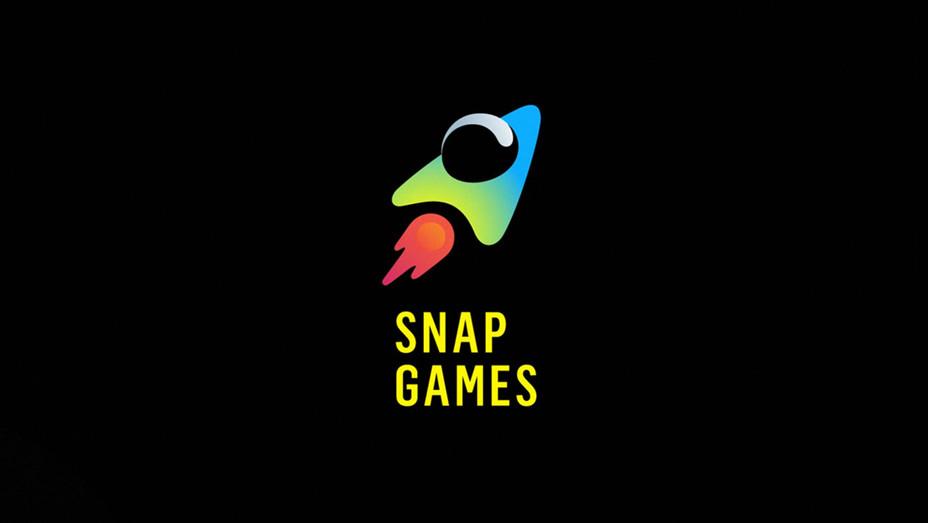 Snap Games-Publicity-H 2019
