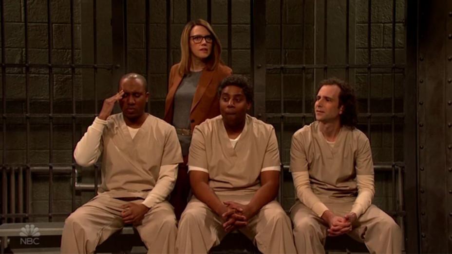 SNL - Screenshot - College Scandal - H - 2019