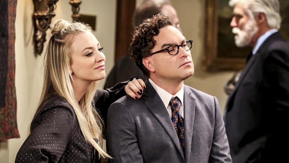 The Big Bang Theory-Publicity Still-H 2019