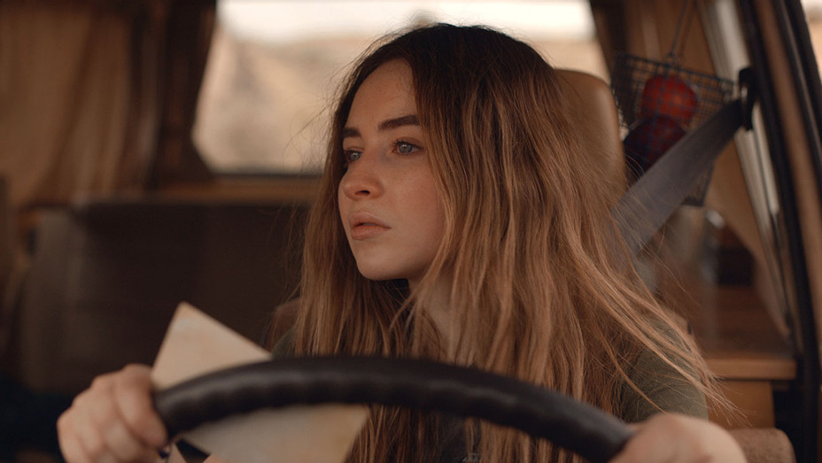 The Short History of the Long Road Still 1 - Tribeca Film Festival Publicity-H 2019