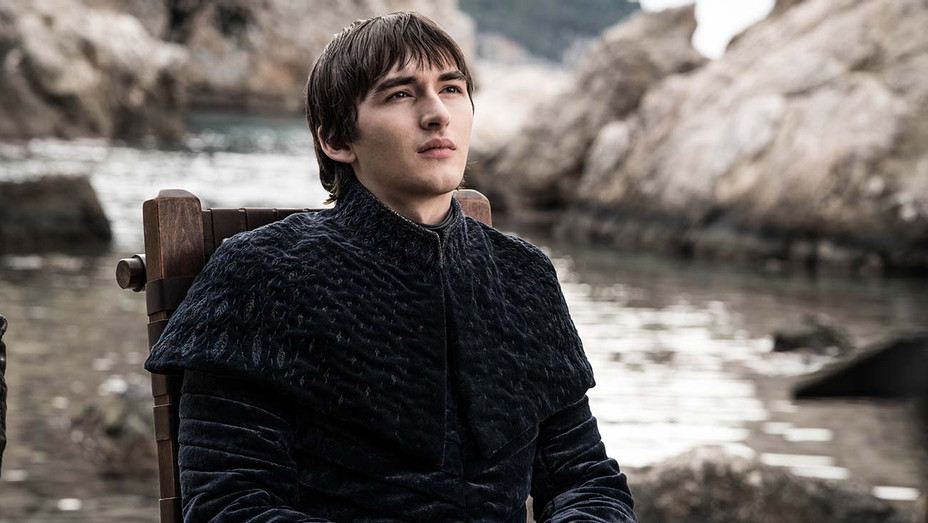 Game of Thrones - Season Eight, Series Finale - Episode Six - Image13- Publicity-H 2019