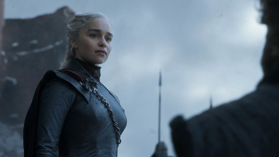 Game of Thrones E806 - Still 2 - Publicity - H 2019