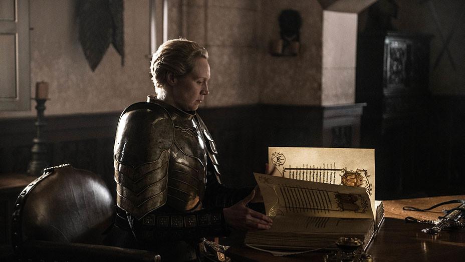 Game of Thrones E806 - Still 8 - Publicity - H 2019