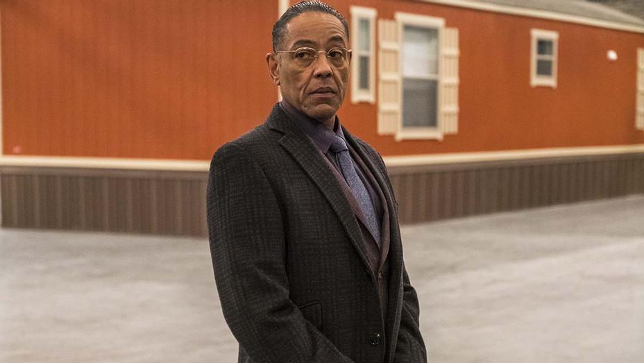 Better Call Saul S04E06 Still - Publicity - H 2019