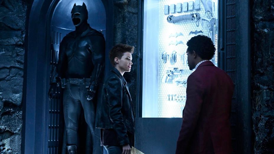 'Batwoman' Still - Publicity - H 2019