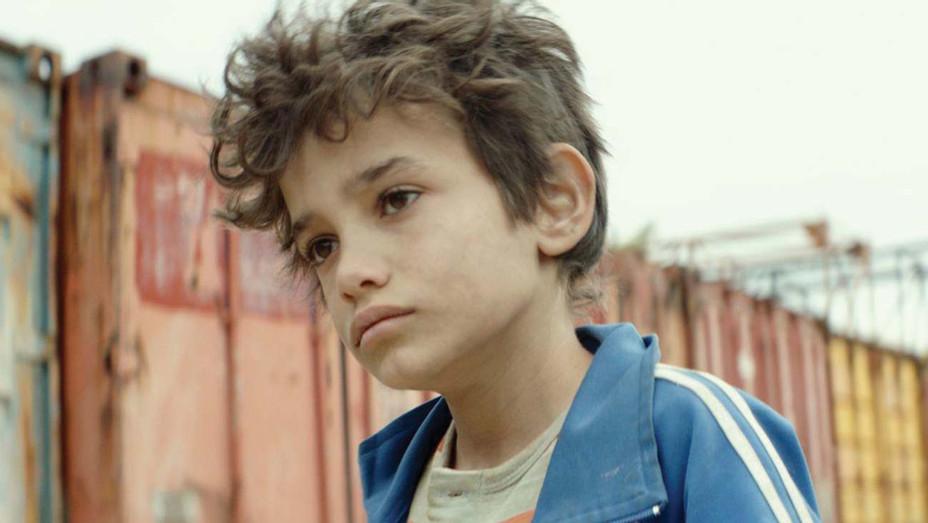 'Capernaum' Still — Publicity — H 2019