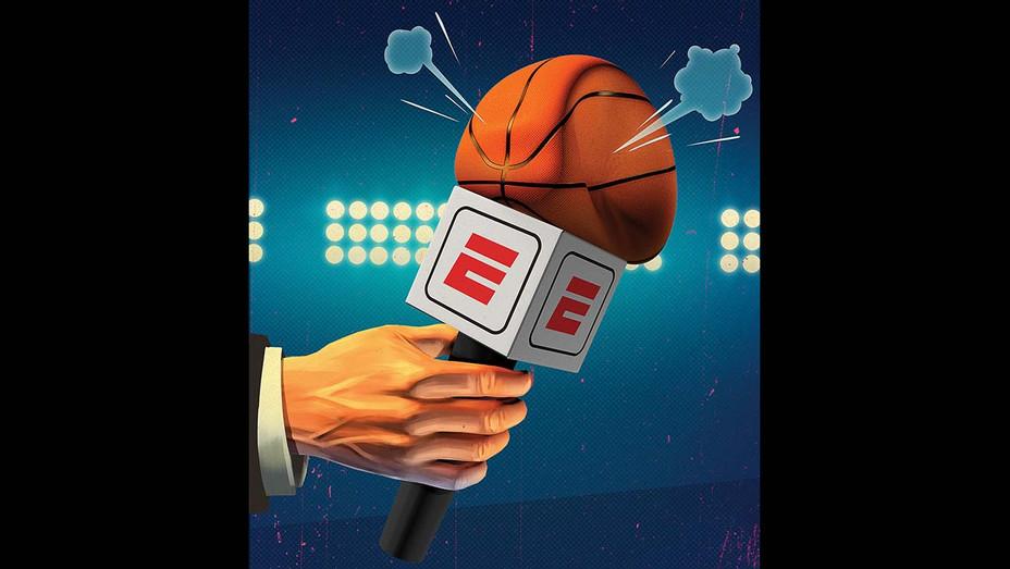 ESPN_Deflate_Illo - THR - H 2019