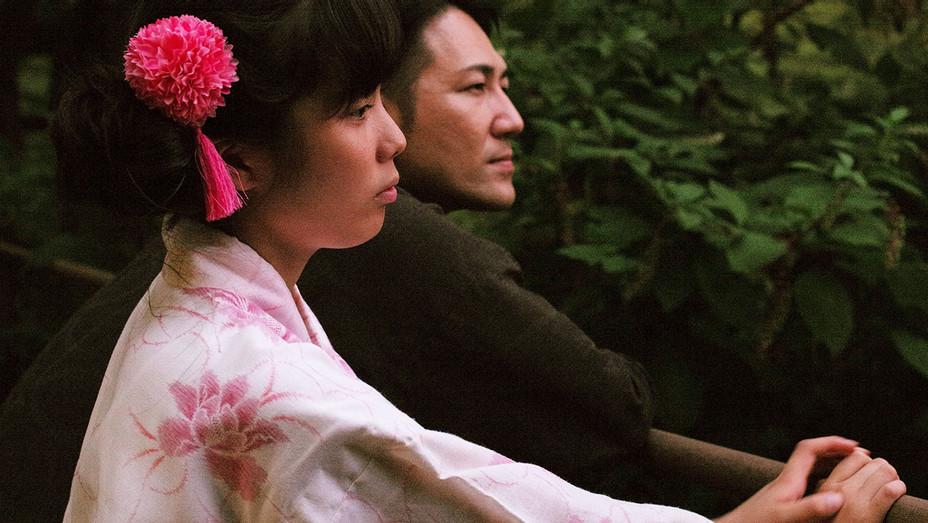 Family Romance Still 1 - Cannes Film Festival Publicity- H 2019