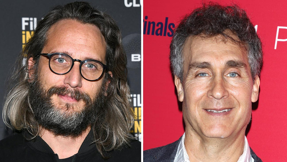 Fede Alvarez, Doug Liman-Getty-2-Split-H 2019