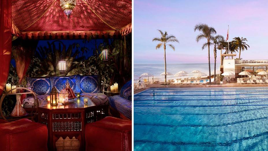 Four Seasons Resort The Biltmore Santa Barbara-Publicity-Split-H 2019
