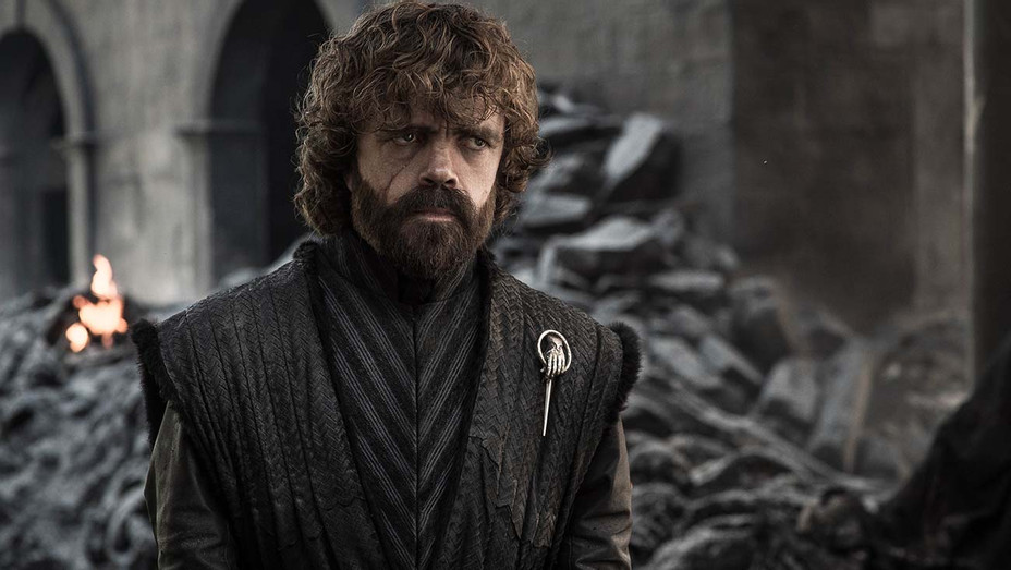 Game of Thrones - Season 8, Episode 6 -Peter Dinklage as Tyrion Lannister- H 2019