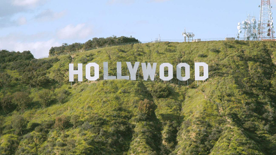 Hollywood Sign-Getty-H 2019